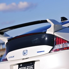 Honda-CR-Z-Noblesse-02