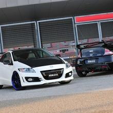 Honda-CR-Z-Noblesse-06