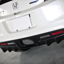 Honda-CR-Z-Noblesse-07