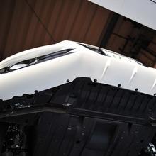 Honda-CR-Z-Noblesse-08
