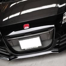 Honda-CR-Z-Noblesse-09