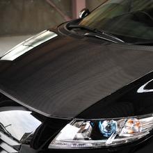 Honda-CR-Z-Noblesse-11
