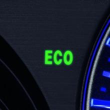 ECO Indicator_resize