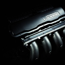 Engine i-VTEC 1.5L_resize