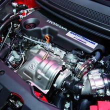Honda-Civic-16L-i-DTEC-Turbo-Diesel-Live
