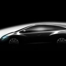 Honda-Civic-Wagon-Concept-teaser