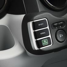 Honda-Fit-EV-Concept-02