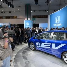 Honda-Fit-EV-Concept