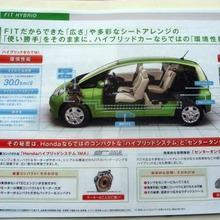 Honda-Fit-Hybrid-5