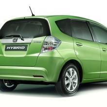 Honda-Jazz-Hybrid-1