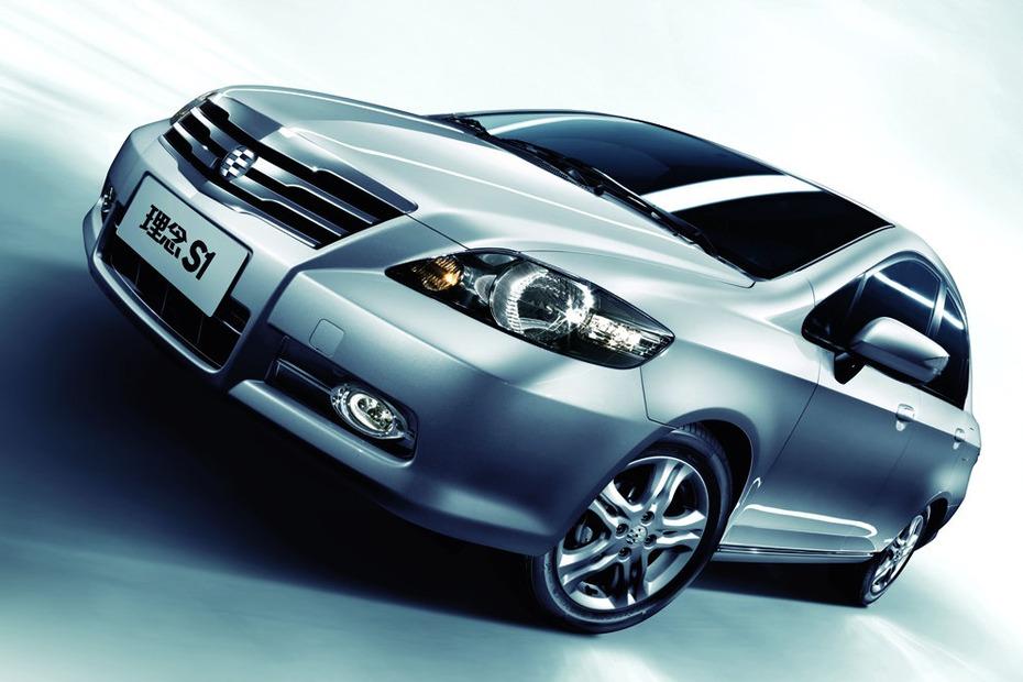 Honda-Li-Nian-S1-3
