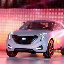 Hyundai Curb Concept 01