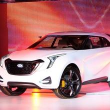 Hyundai Curb Concept 02