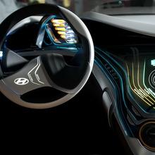 Hyundai Curb Concept 05