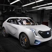 Hyundai Curb Concept 06