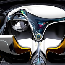 Hyundai Curb Concept 07