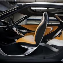 Hyundai Curb Concept 08