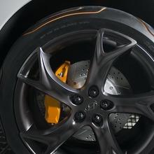 Hyundai Curb Concept 09