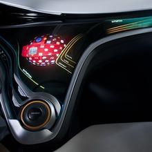 Hyundai Curb Concept 10