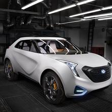Hyundai Curb Concept 11