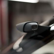 Hyundai Curb Concept 13