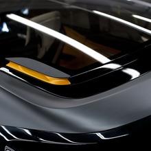 Hyundai Curb Concept 14