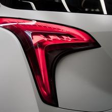 Hyundai Curb Concept 15