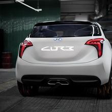 Hyundai Curb Concept 16