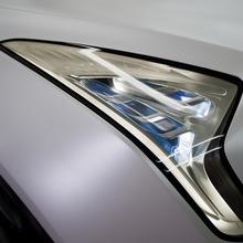 Hyundai Curb Concept 17