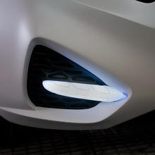 Hyundai Curb Concept 18