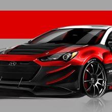 Hyundai-Genesis-Coupe-R-Spec-Track-Edition
