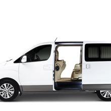 Hyundai-Grand-Starex-VIP