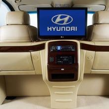 Hyundai-Grand-Starex-VIP-04