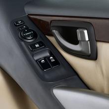 Hyundai-Grand-Starex-VIP-05