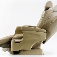 Hyundai-Grand-Starex-VIP-06
