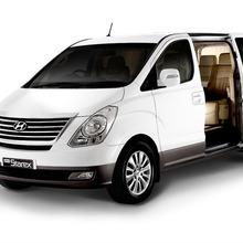 Hyundai-Grand-Starex-VIP-07
