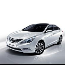 Hyundai-Sonata-Sport-Motor-Expo-2011