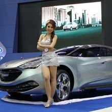 Hyundai-i-Flow-Motor-Expo-2011