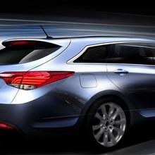 Hyundai-i40W-02