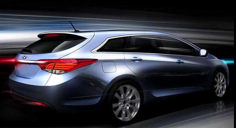 Hyundai-i40W