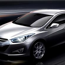Hyundai-i40W-03