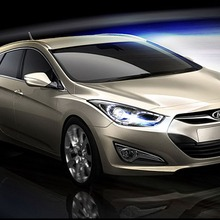 Hyundai-i40W-04