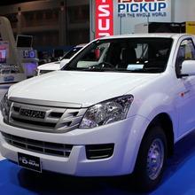 Isuzu-Thailand-Motor-Expo-2011