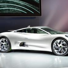 Jaguar-C-X75-9