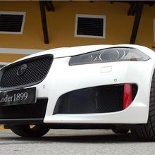 Jaguar-XF-prepared-Loder1899
