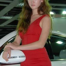 KL-Motor-Show-Girls-04