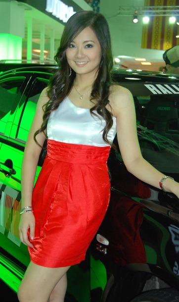 KL-Motor-Show-Girls-07