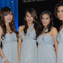 KL-Motor-Show-Girls-10