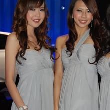 KL-Motor-Show-Girls-11