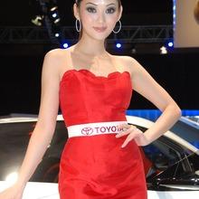 KL-Motor-Show-Girls-13
